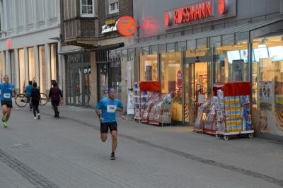 Streckenfotos Emsstraße_8