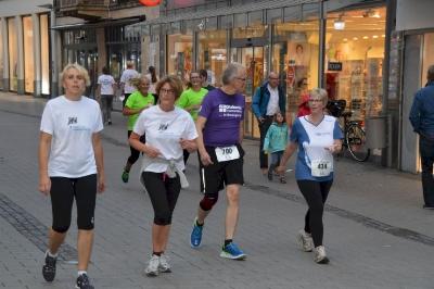 Firmenlauf 2017 Zieleinlauf Emsstraße Teil 1_215