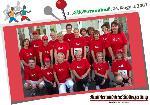 AOK Firmenlauf 2007 - Teams