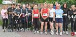 Teamfotos 2010 14