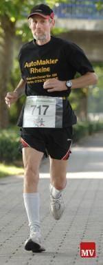 Teamfotos 2010 18