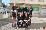 Teamfotos 2011 2