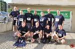 Teamfotos 2011 4