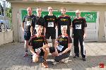 Teamfotos 2011 7