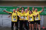 Firmenlauf 2012 Teamfotos 11