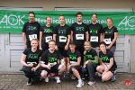 Firmenlauf 2012 Teamfotos 1