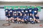 Firmenlauf 2012 Teamfotos 6
