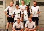 Firmenlauf 2013 - Teamfotos