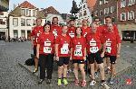 Firmenlauf 2014 Teamfotos 1
