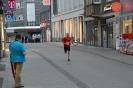 Streckenfotos Emsstraße_10