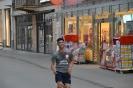 Streckenfotos Emsstraße_11