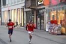 Streckenfotos Emsstraße_12