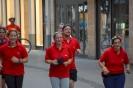 Streckenfotos Emsstraße_145