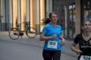 Streckenfotos Emsstraße_150