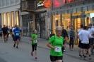Streckenfotos Emsstraße_159