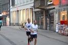 Streckenfotos Emsstraße_15