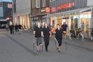 Streckenfotos Emsstraße_225