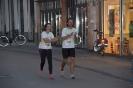 Streckenfotos Emsstraße_243