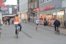 Streckenfotos Emsstraße_2
