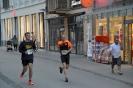 Streckenfotos Emsstraße_39