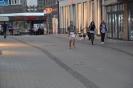 Streckenfotos Emsstraße_3