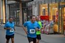 Streckenfotos Emsstraße_48