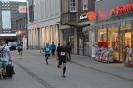 Streckenfotos Emsstraße_6