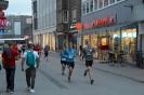 Streckenfotos Emsstraße_85