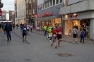 Firmenlauf 2017 Zieleinlauf Emsstraße_143