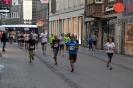 Firmenlauf 2017 Zieleinlauf Emsstraße_156