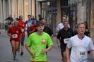 Firmenlauf 2017 Zieleinlauf Emsstraße_178