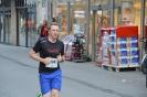 Firmenlauf 2017 Zieleinlauf Emsstraße_32
