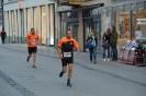 Firmenlauf 2017 Zieleinlauf Emsstraße_35