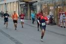 Firmenlauf 2017 Zieleinlauf Emsstraße_42