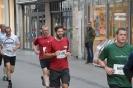 Firmenlauf 2017 Zieleinlauf Emsstraße_69