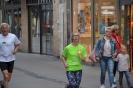 Firmenlauf 2017 Zieleinlauf Emsstraße Teil 1_102