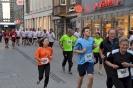 Firmenlauf 2017 - Streckenfotos Emsstraße Teil 2
