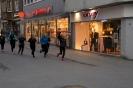 Firmenlauf 2017 Zieleinlauf Emsstraße Teil 1_281