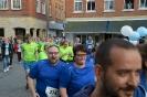 Firmenlauf 2017 Start am Marktplatz_297