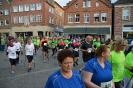 Firmenlauf 2017 - Streckenfotos Marktplatz