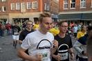 Firmenlauf 2017 Start am Marktplatz_41